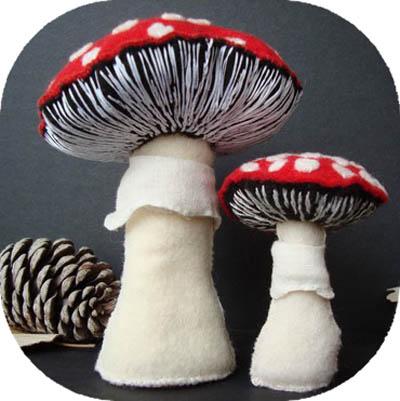 Mushroomss1