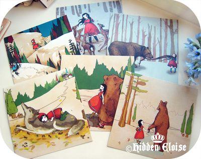 LaMarelle Cards 02
