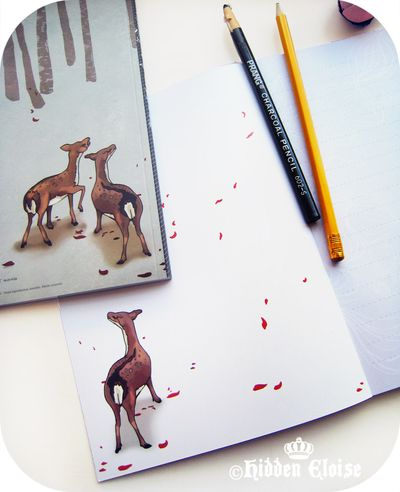 Envy notebook 03