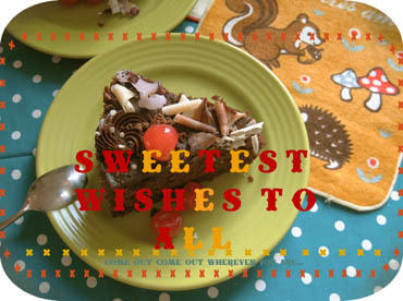 Sweetest_wishes_2