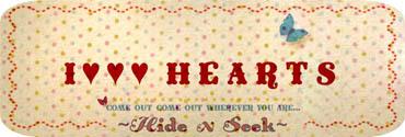 1000_hearts