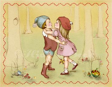 I_wanna_kiss_you_colourfinal_part_3