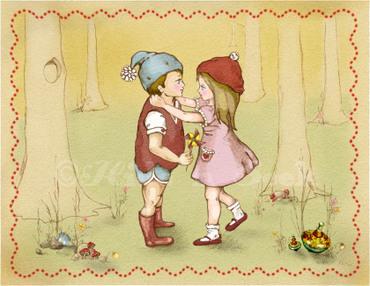 I_wanna_kiss_you_colourfinal_satu_2