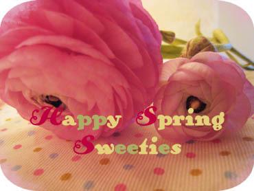 Happy_spring_2
