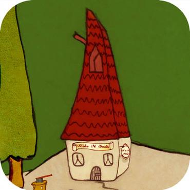 Headquartes_house